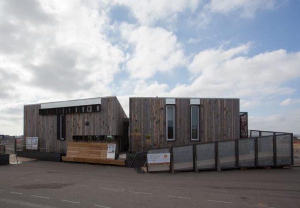 fachada-DesertSol-casa-prefabricada