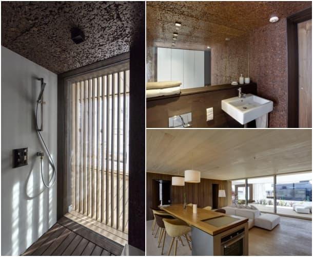 interior-casa-solar-lisi-sd2013