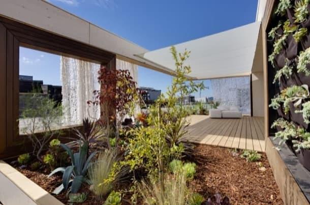 jardin-patio-casa-lisi-solardecathlon2013