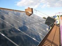 paneles-fotovoltaicos-tejado