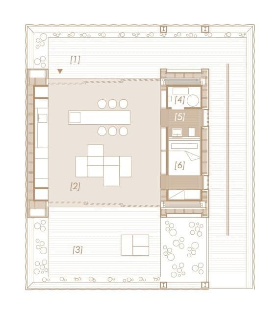 plano-planta-casa-LISI-SD2013