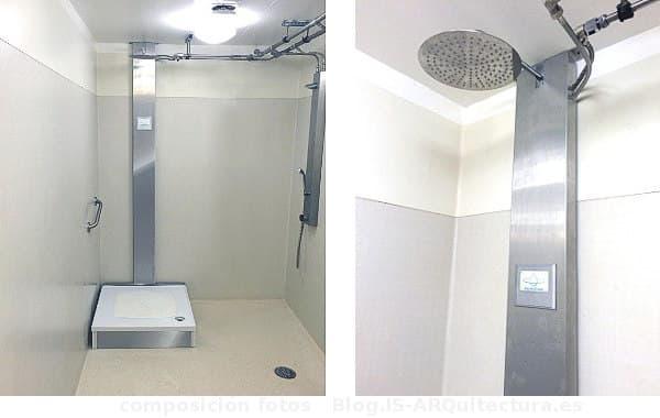 OrbSys-ducha-ecologica