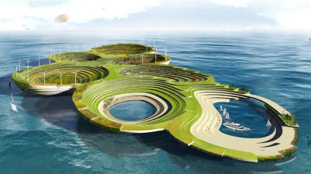 ciudades-isla-Arca_Noe-vista-aérea