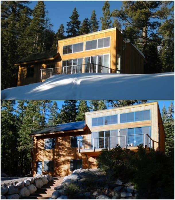 exteriores-cabaña-solar-alpine-meadows