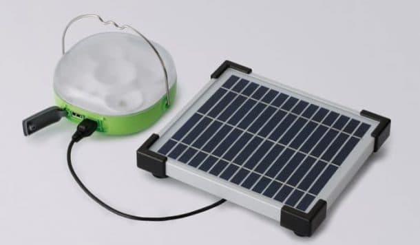 lampara-con-cargador-solar-bg-bl03