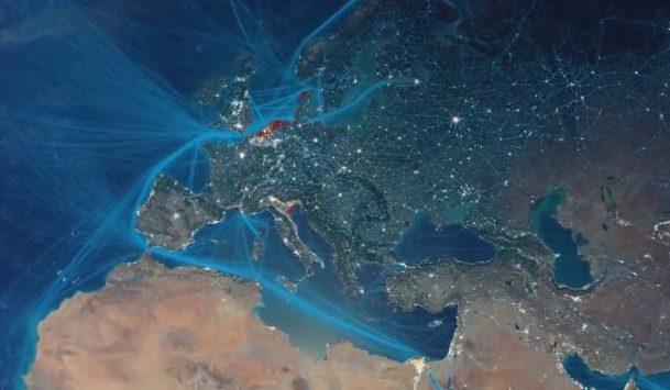 prevision-subida-nivel-mar-Europa