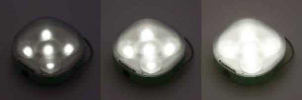 tres-intensidades-lampara-bg-bl03-panasonic