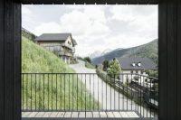 Casa-Pliscia13-arquitectura-entorno