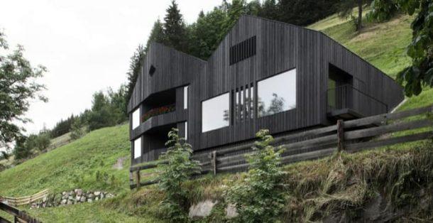 Casa-Pliscia13-fachada