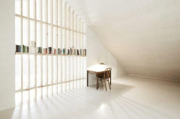 Casa-Pliscia13-sostenible-13