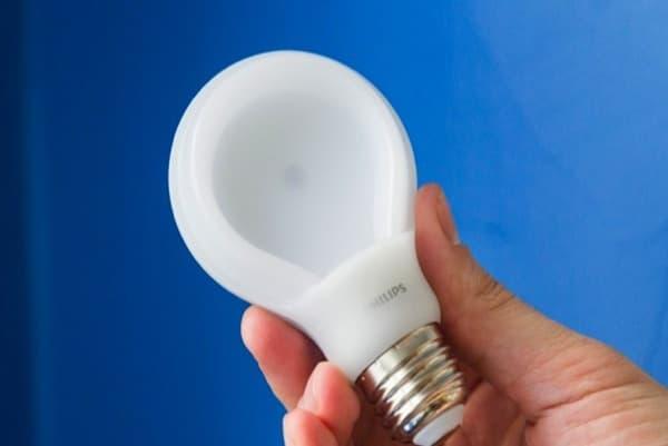 SlimStyle-bombilla-LED-plana
