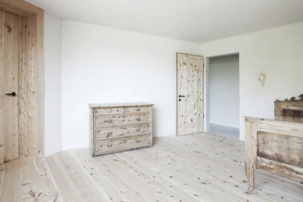 habitacion-Casa-Pliscia13