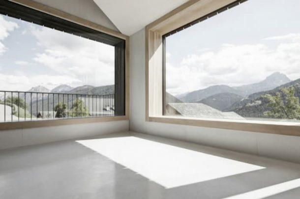 ventanas-Casa-Pliscia13-sostenible