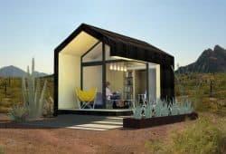 Cinder-Box-prototipo-casa-prefabricada