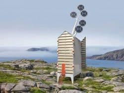 Isolee-casa-prefabricada-ecologica