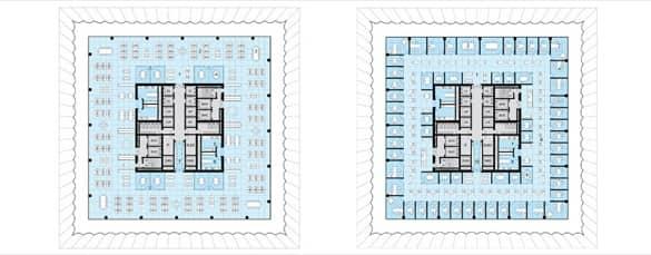 Torre-Ecuador-planos-planta-oficinas