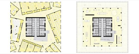 Torre-Ecuador-planos-planta