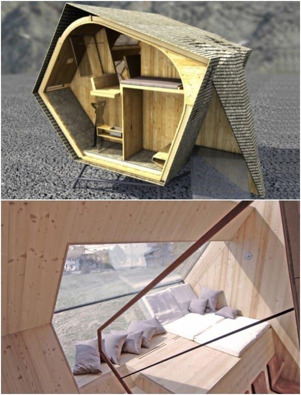 casa-de-madera-ufogel