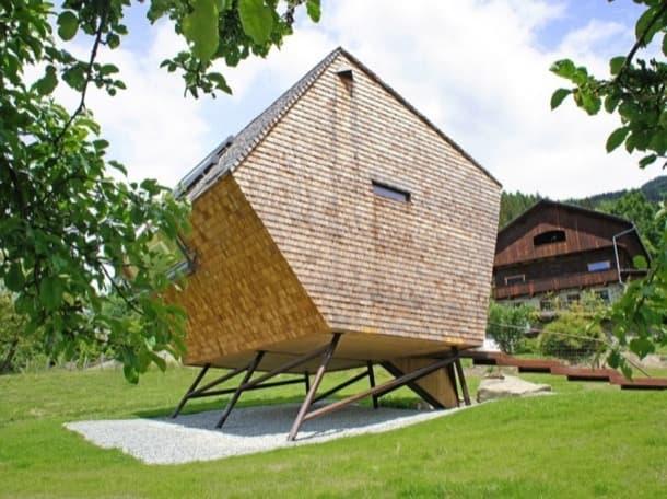 casa-madera-ufogel-sobre-pilotes