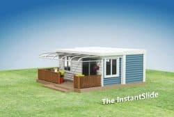 casa-prefabricada-InstantSlide