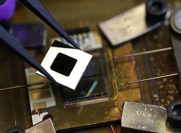 celula-termofotovoltaica-MIT