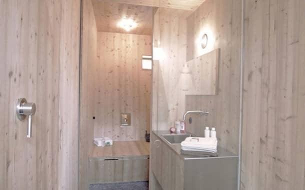 cuarto-baño-casa-madera-ufogel