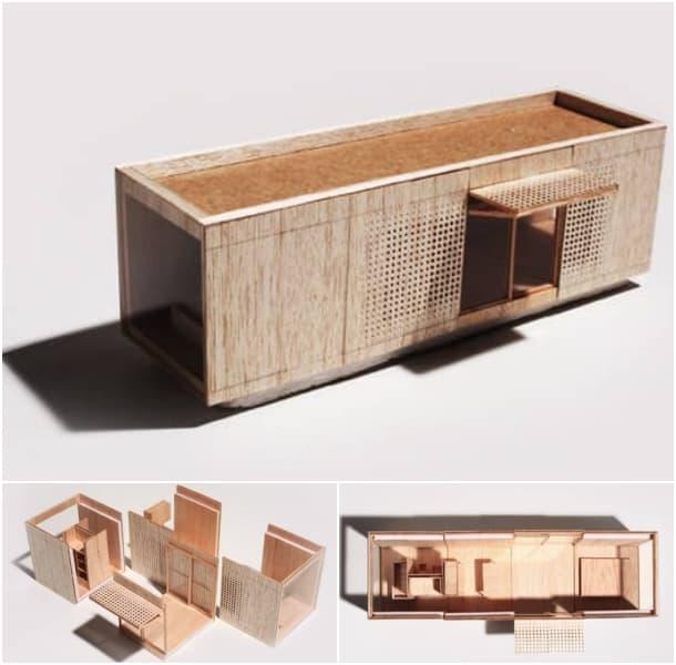 detalles-maqueta-casa-minimod