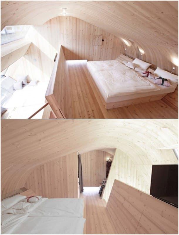 dormitorio-casa-ufogel