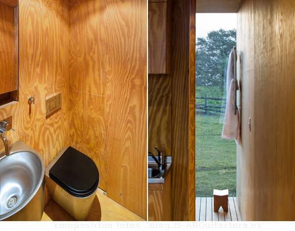 interior-Casa-MiniMod