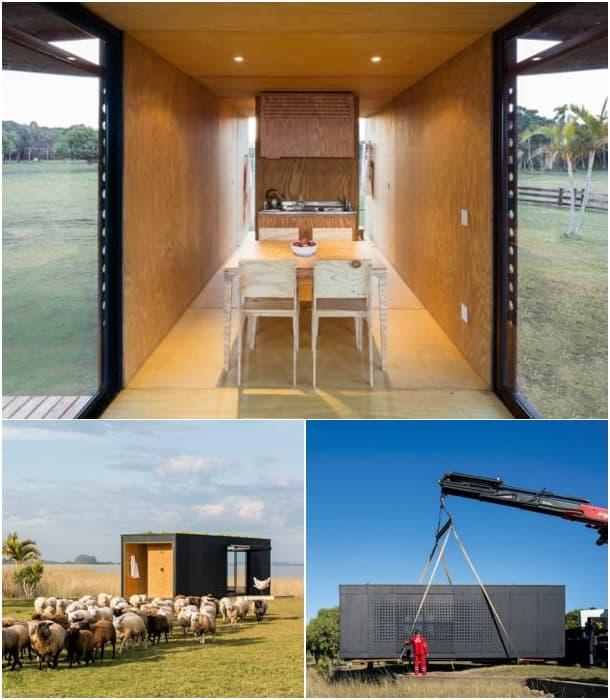 interior-casa-prefabricada-minimod-exterior-montaje