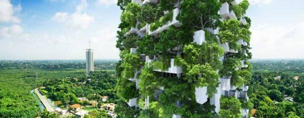 jardines-verticales-torre-ClearPoint