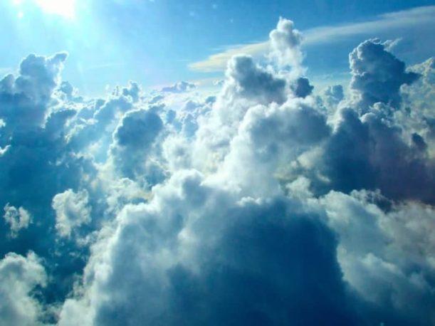 nubes-calentamiento-global