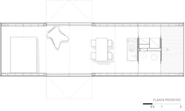 plano-planta-casa-prefabricada-MiniMod