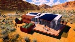 render-DesertSol-casa-ecologica