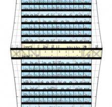 seccion-Torre-Ecuador