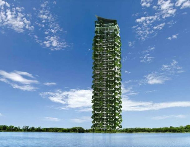 torre-ClearPoint-Colombo