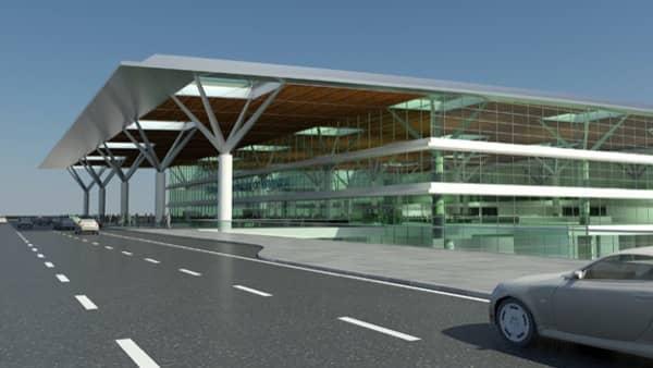 Aeropuerto-Internacional-Viracopos