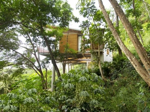 Casa-Flotanta-exterior-lateral
