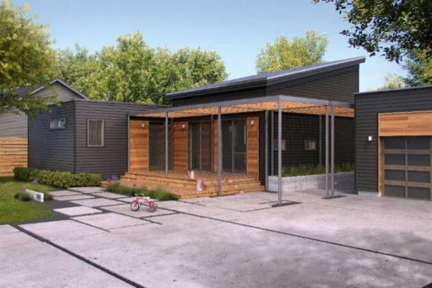 Casa-prefabricada-Breeze_Aire-entrada