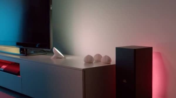 Philips-Hue-ambiente-hogar