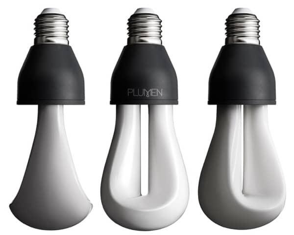 Plumen-002-bombilla-7W