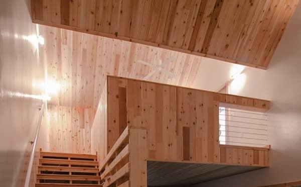 Polygon-refugio-taller-escultura-interior