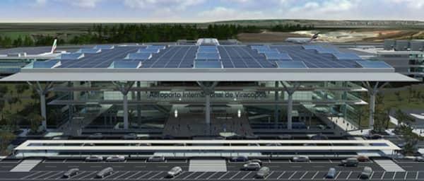 Techo-solar-aeropuerto-Viracopos-Brasil