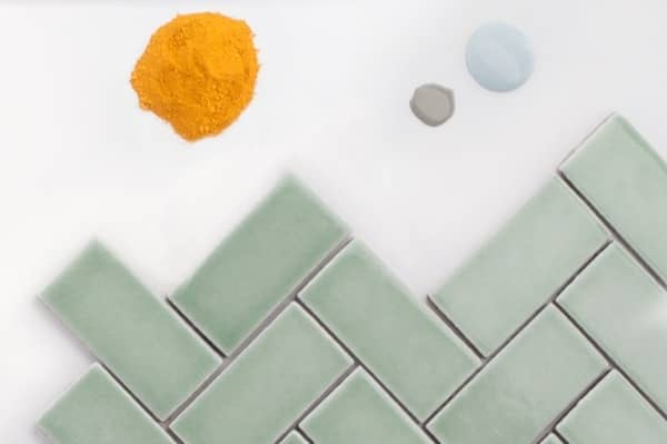 azulejos-ecologicos-Fireclay