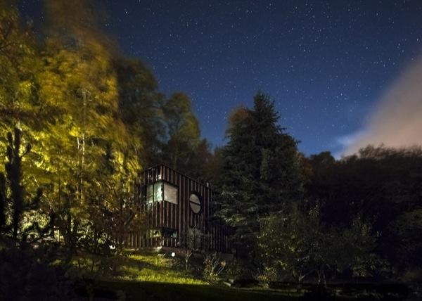 cabaña-para-fotografo-noche-estrellas