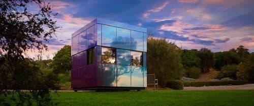 caseta-prefabricada-Harwyn-exterior-aluminio