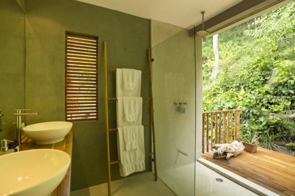cuarto-baño-Casa-Flotanta