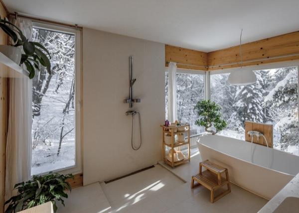cuarto-baño-cabaña-para-fotografo