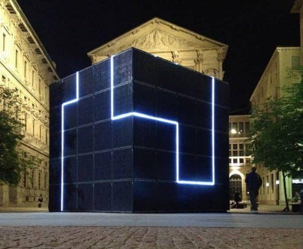 e-QBO-cubo-generador-de-energia