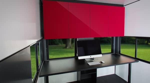 escritorio-caseta-prefabricada-Harwyn